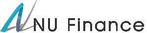 NU Finance | Financieel administratie- en belastingadvieskantoor